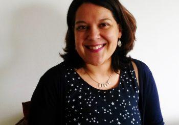 Michelle Araujo (Sep 27 – Oct 4)