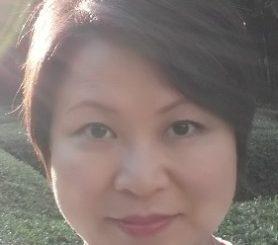 Amika Chamuel Choi – Numerology/ Oracle Card/ Quantum Energetic Healing