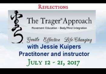 Jessie Kuipers – ( July 12 – 21 )