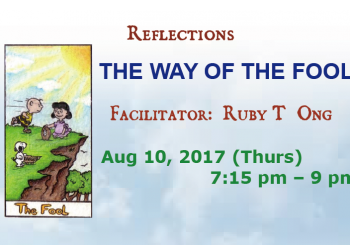 Ruby T  Ong – ( Aug – 10 )