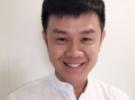 Tibetan Medicine Healing with Dr. Deron Ling